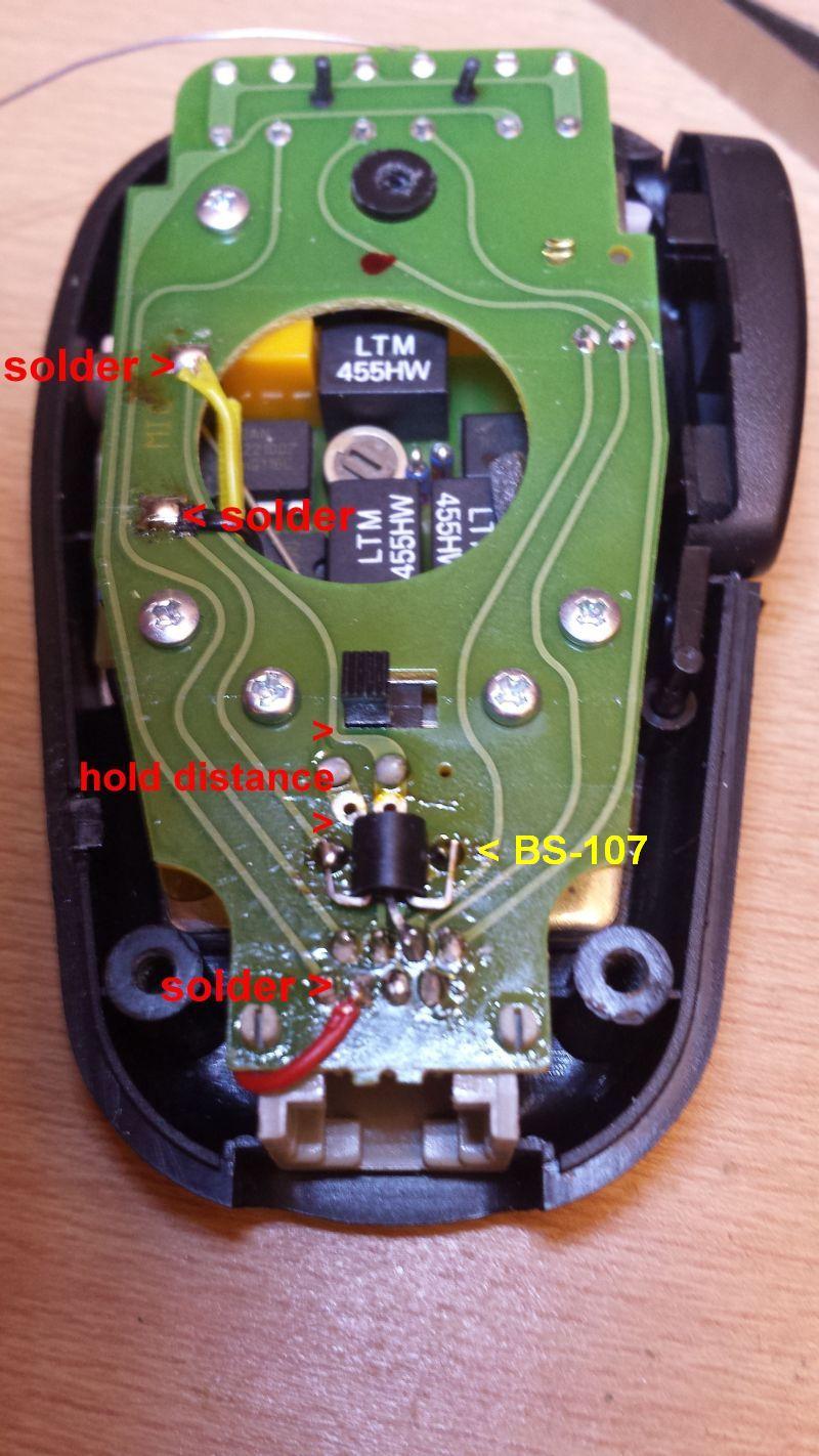 2a.) RF Sch Clipper into Yaesu's MH-31. « DF4ZS Yaesu Mh Microphone Wiring Diagram on yaesu ft 7800 mic wiring, yaesu md 1 wiring, yaesu microphone parts, astatic mic wiring diagram, yaesu ft-920 hidden menu, yaesu microphone cable, cobra 4 pin wiring diagram, yaesu ptt schematics, yaesu ft 1000 microphone wire, yaesu md 100 microphone manual, ft-450 yaesu mic wiring diagram, yaesu ft 920 microphone, 4 pin din diagram, yaesu mic pinout, headphone jack wiring diagram,